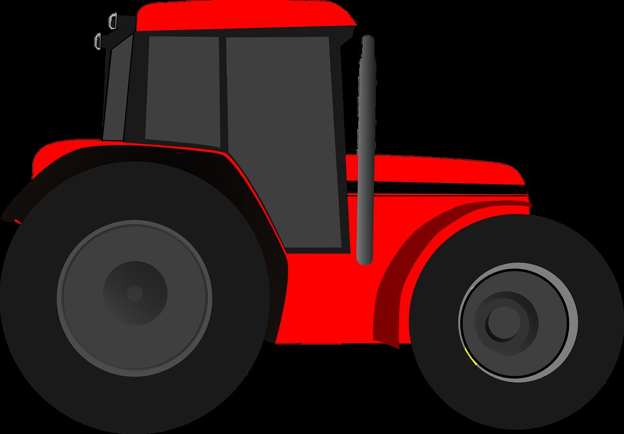 Curso online de agronomía