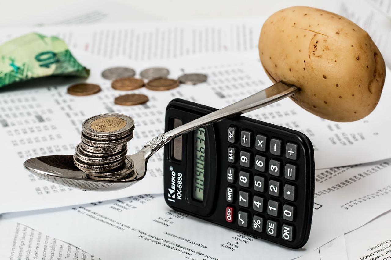 iniciación en finanzas